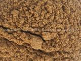 Rybí moučka Lososová 500g