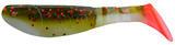 """Ripper Kopyto RELAX ® 3"""" (7.5cm) RKBLS3 - TC406"""
