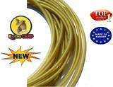 Hadička PVC Extra Carp Camo Tubing 1,5m - 1,0mm