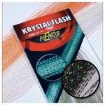 Krystal Flash KF30 - černá