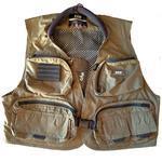 Muškařská vesta D.A.M Hydroforce G2 Fly Vest vel. L