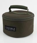 Obal na nádobí Fox Royale Cookset Bag standard pro 4ks