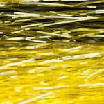 Fine hair Hends  FH06 - žlutá