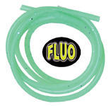 Fluo trubička Ice Fish 100cm 1,5mm/4mm