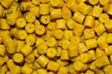 Kukuřičné pelety LK Baits Corn Pellets 10kg 8mm