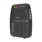 Přijímač Flajzar Fishtron NEON RX2