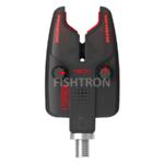 Signalizátor Flajzar Fishtron NEON - červená