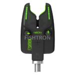 Signalizátor Flajzar Fishtron NEON - zelená