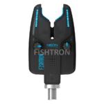 Signalizátor Flajzar Fishtron NEON - modrá
