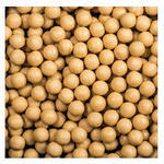 Boilie LK Baits Jeseter Special Cheese 18mm 1kg