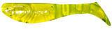 """Ripper Kopyto RELAX ® 3"""" (7.5cm) RKBLS3 - S086"""