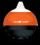 Nahazovací Sonar Lowrance FishHunter Directional 3D