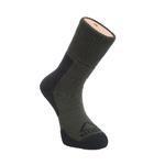 Ponožky Bobr Zimní vel.9-10