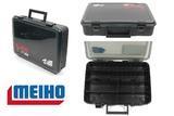 Box Meiho Versus 3060 černý
