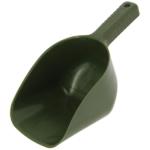 Vnadící lopatka NGT Baiting Spoon L