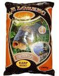 Krmení Lorpio Extra 1,9kg - Kapr Secret - Jahoda