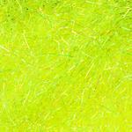 Spectra Dubbing SA93 - fluo žlutá