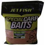 Method mix Jet Fish Robin red+koření - 5kg