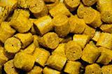 Kukuřičné pelety LK Baits Corn Pellets 1kg 12mm
