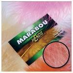Marabou  Hends 14 - lososové