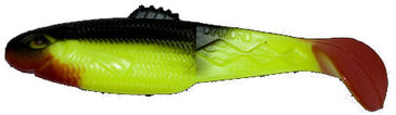Diamond Shad RELAX ® 5""