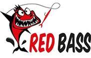 Nymfy RedBASS