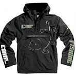 Bunda HOTSPOT Design Carpfishing L