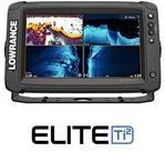 Elite Ti2