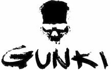 Gumy Gunki