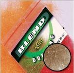 Blend dubbing Hends BD1301 - středně hnědá