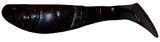 """Ripper Kopyto RELAX ® 3"""" (7.5cm) RKBLS3 - S341"""