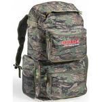 Batoh Mivardi Easy Bag 30L - Camo