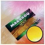 Marabou  Hends 03 - žluté