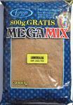 Vnadící směs Lorpio Mega Mix 3kg - Universal