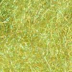 Spectra Dubbing SA34 - olivově zelená světlá
