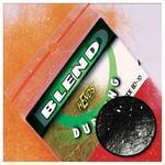 Blend dubbing Hends BD3046 - černá