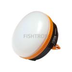 Bezdrátová LED svítilna FISHTRON NEON RFL1