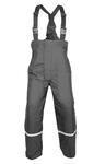 Plovoucí kalhoty SPRO Thermal Pants XXL