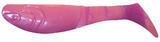 """Ripper Kopyto RELAX ® 3"""" (7.5cm) RKBLS3 - S387"""