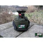 Termo obal R-SPEKT na plynovou bombu 2kg PB