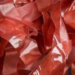 Hřbítková fólie Body Stretch 4mm BS36 - vínově červená