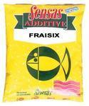 Práškový posilovač Sensas Fraisix (jahoda) 300g