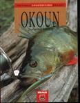 Kniha Okoun- pruhovaný bandita