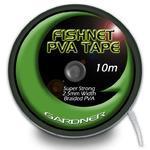PVA páska Gardner Fishnet PVA Tape 10m