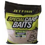 Method mix  Jet Fish Monster - 5kg