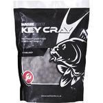 Boilie Kevin Nash Key Cray Stabilised 1kg 20mm