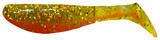 """Ripper Kopyto RELAX ® 3"""" (7.5cm) RKBLS3 - L289"""