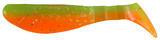 """Ripper Kopyto RELAX ® 3"""" (7.5cm) RKBLS3 - L141"""