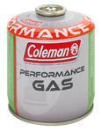 Plynová kartuš Coleman C500 Performance