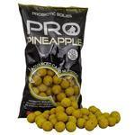 Boilie Starbaits Probiotic 2,5kg - Pineapple - 20mm